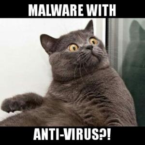 antivirusmeme