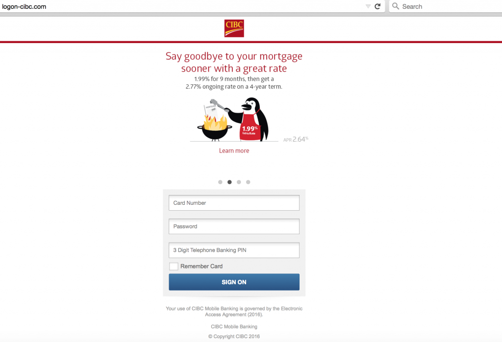 logon_cibc_phish