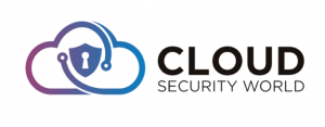 cloudsecurityworld_june2016-300x117