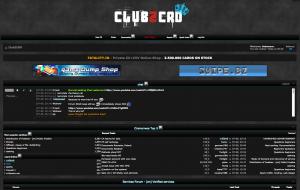 crdclub.ws