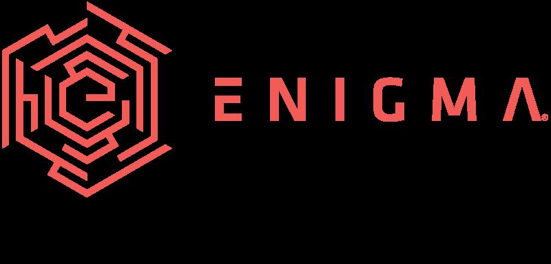 Enigma - A Usenix Conference