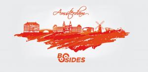 BSides AMS