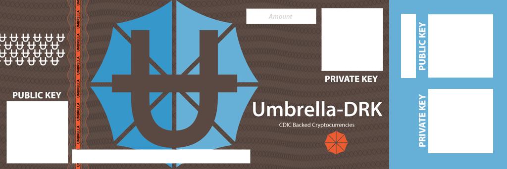 Best bitcoin miner 2015 1040