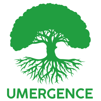 Umergence logo