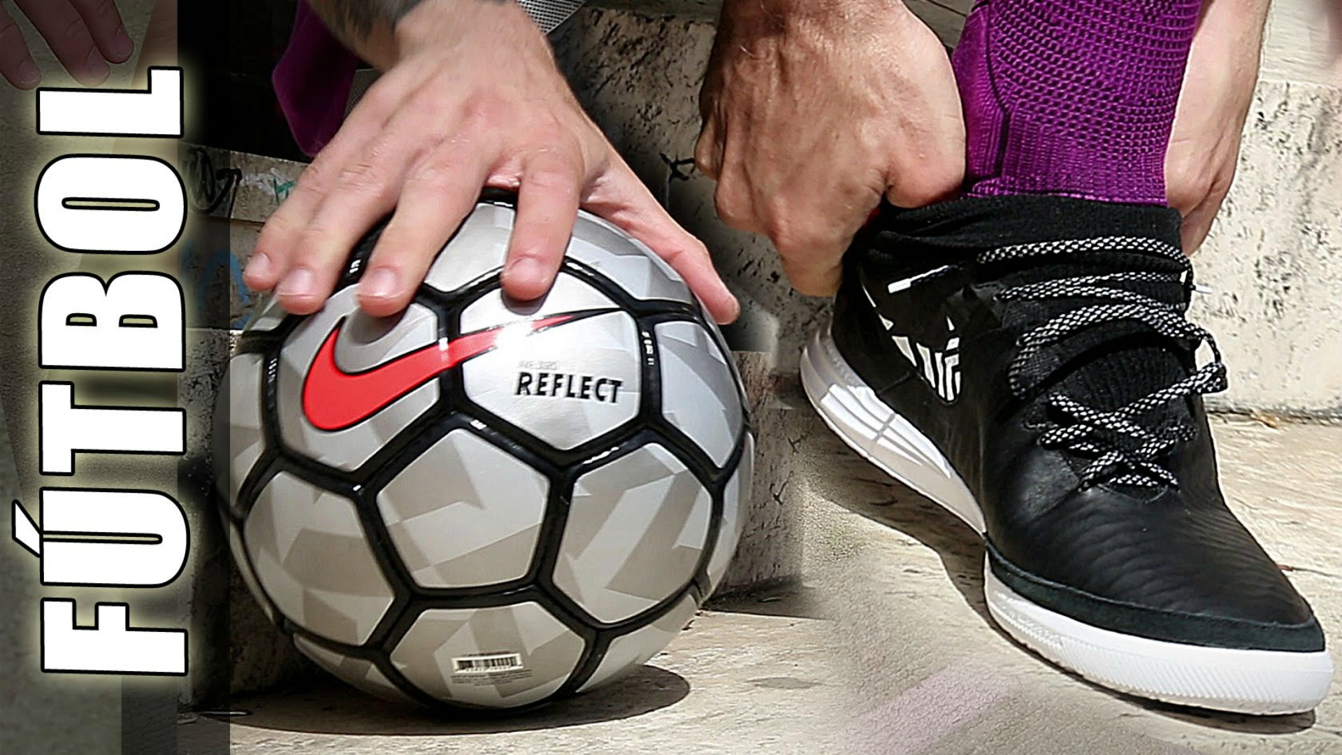 The Best Shoes For Street Football