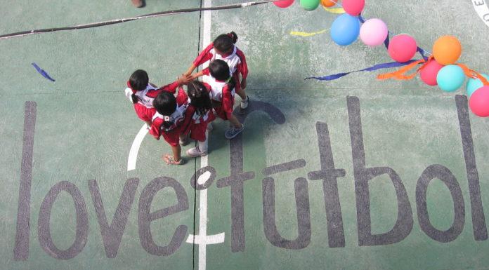 love.futbol