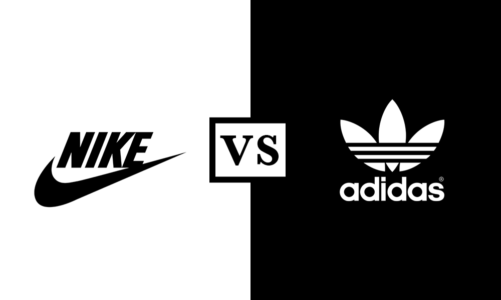 750bcd40ce995 Nike Scorecard  How Adidas is Outperforming a Giant by Going Back to Its  Roots