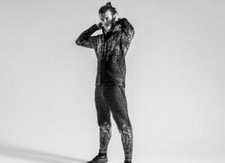 Adidas Z.N.E. Pulse