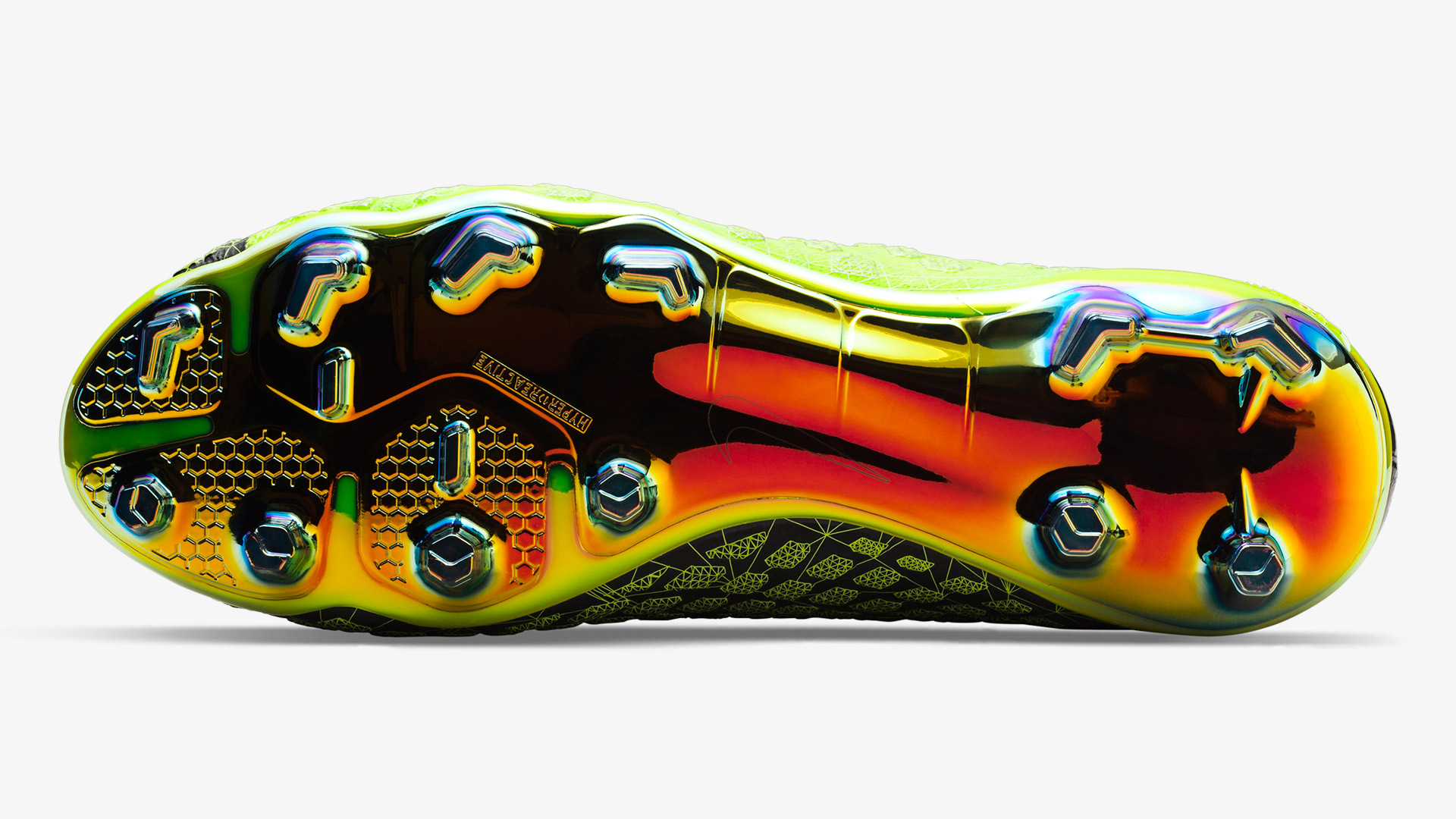 fantastic savings exclusive shoes outlet boutique nike-hypervenom-phantom-iii-df-fg-ea-sports1_whiteback ...