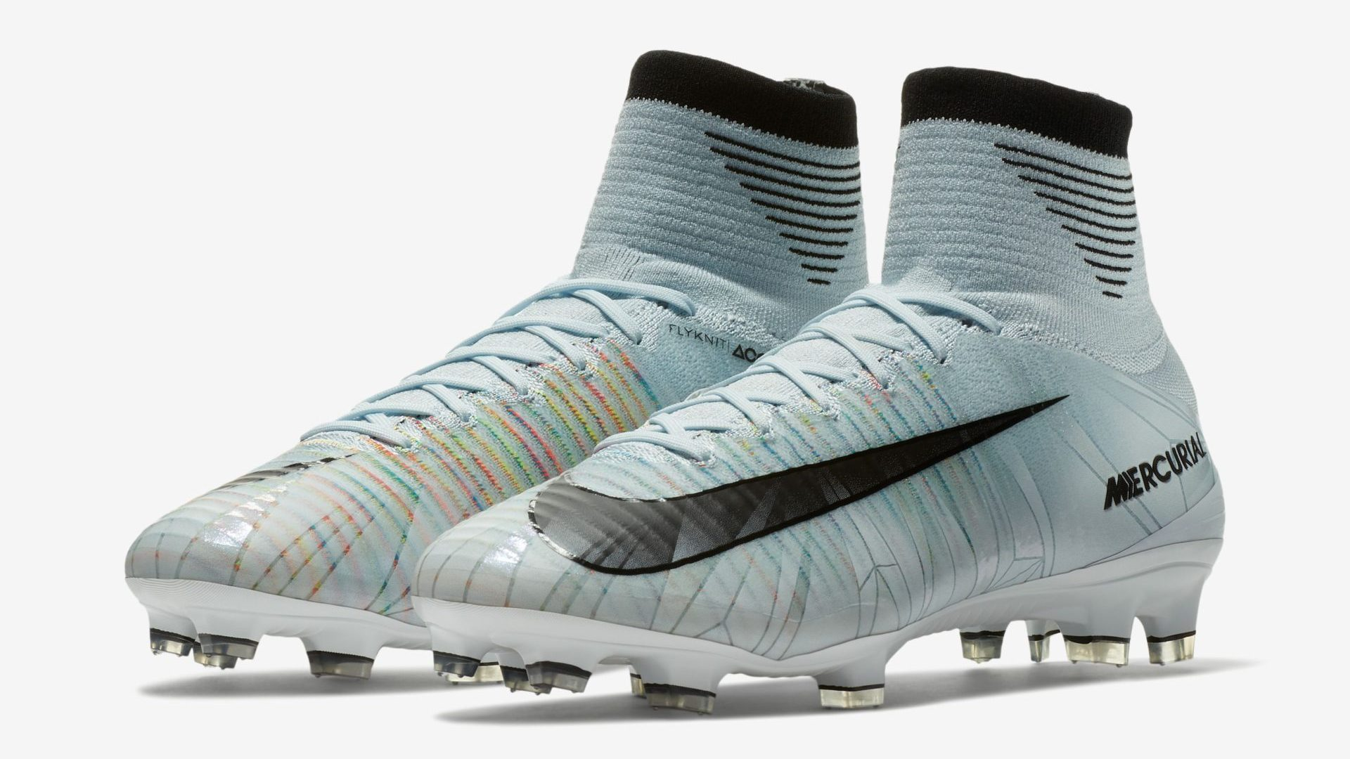 0e0aad32c48 nike-mercurial-superfly-5-cr7-chapter-5-cut-to-brilliance (3).1 ...