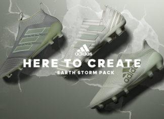 adidas earth storm