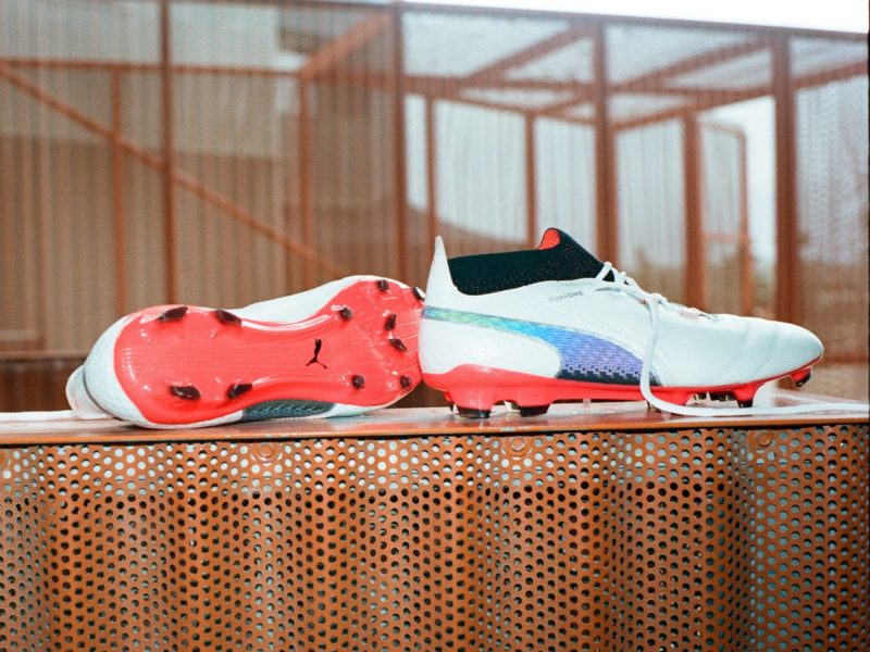 best football cleats