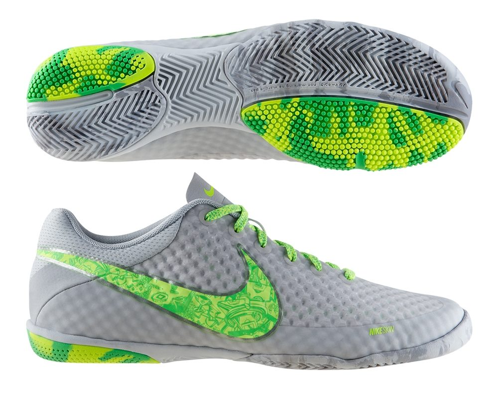 freestyle football shoes nike elastico 0affbb280