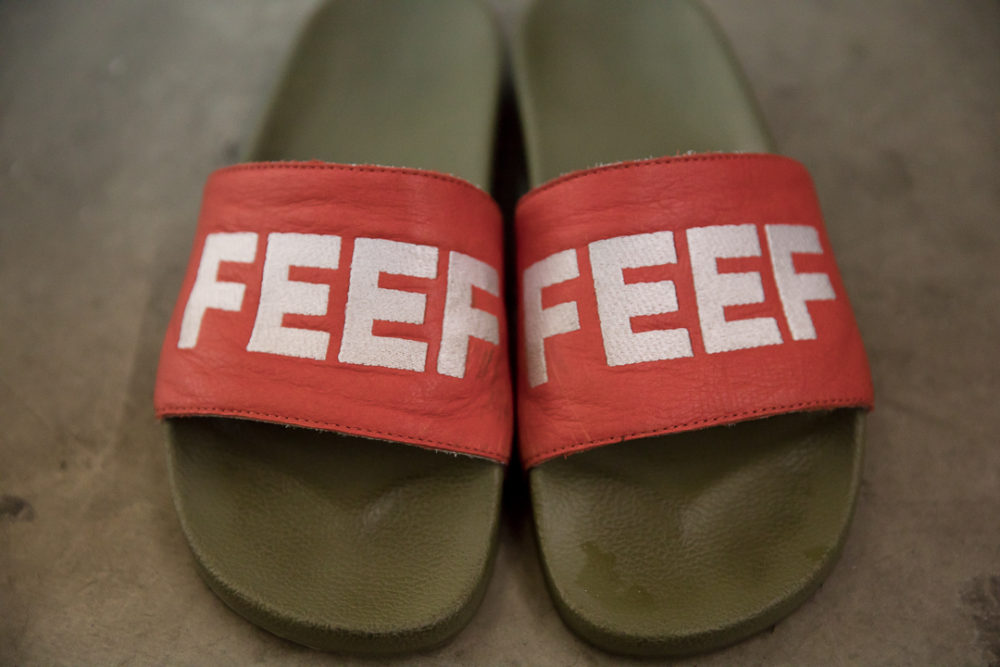 feefa
