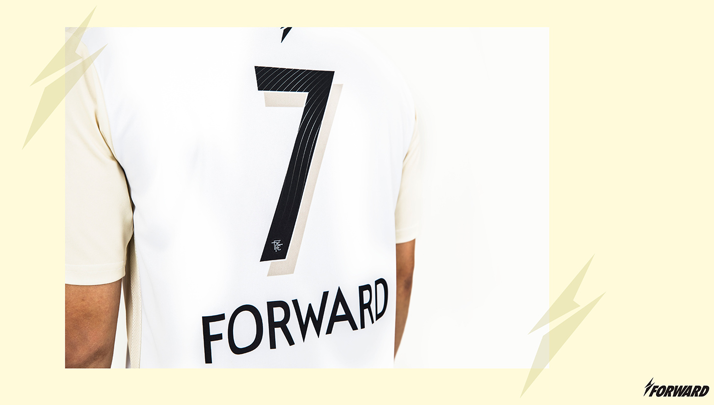 forward fc
