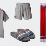 9648d7d74ce4 palace-adidas-originals-slides-towel-summer-2018-0 - Urban Pitch