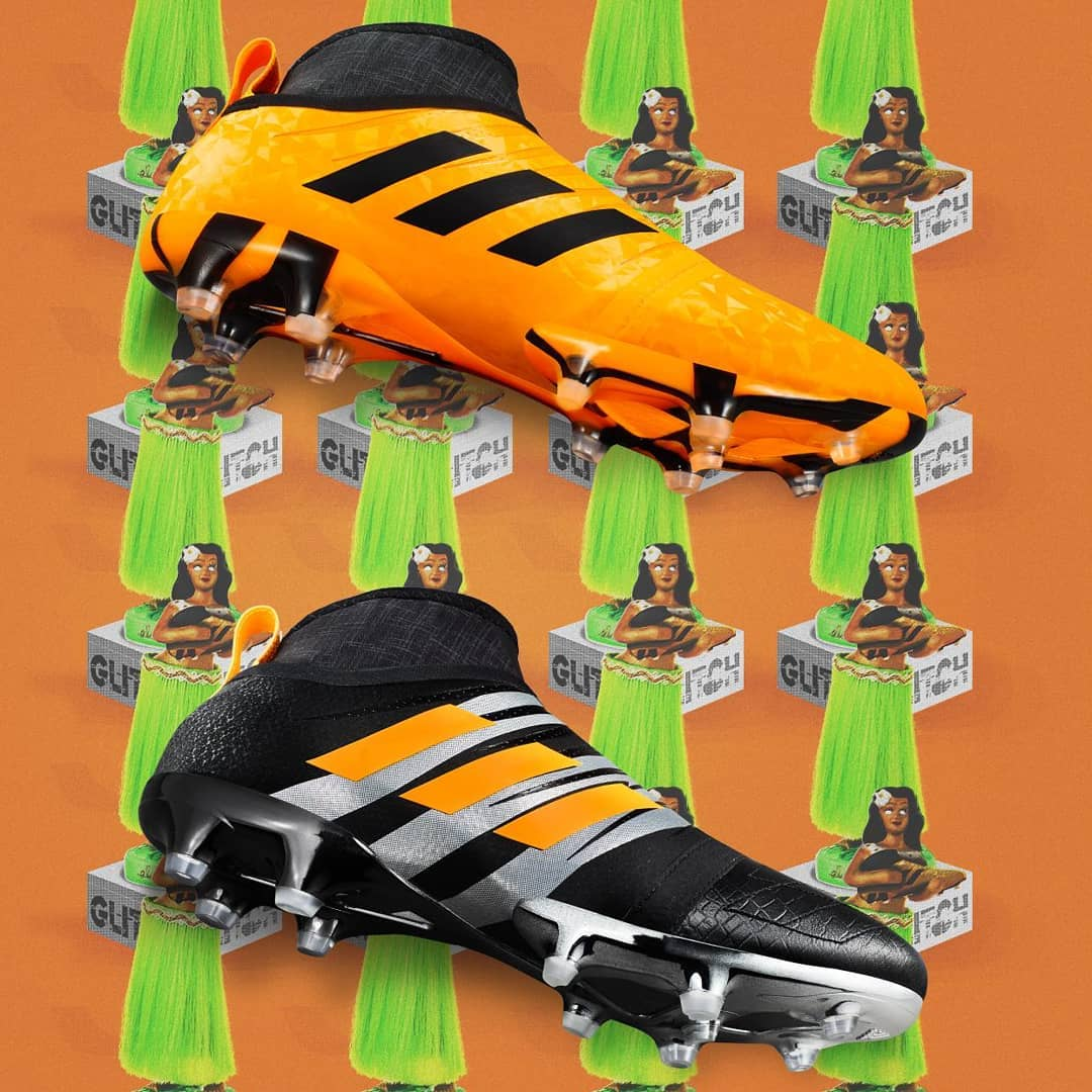 9db1e338cb6d adidas-glitch-18-sol-pack (15) - Urban Pitch