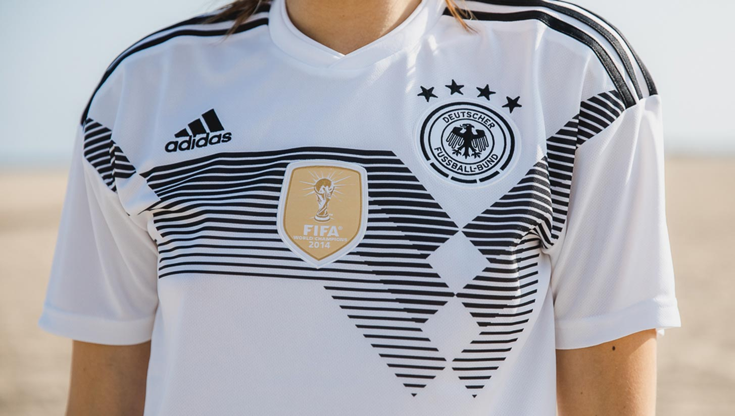 An Up-Close Look at the Winner of the Urban Pitch World Cup Kit ... 1926210b4