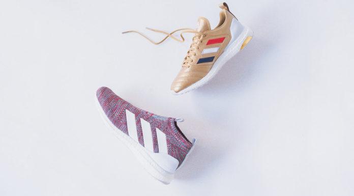 kith adidas soccer