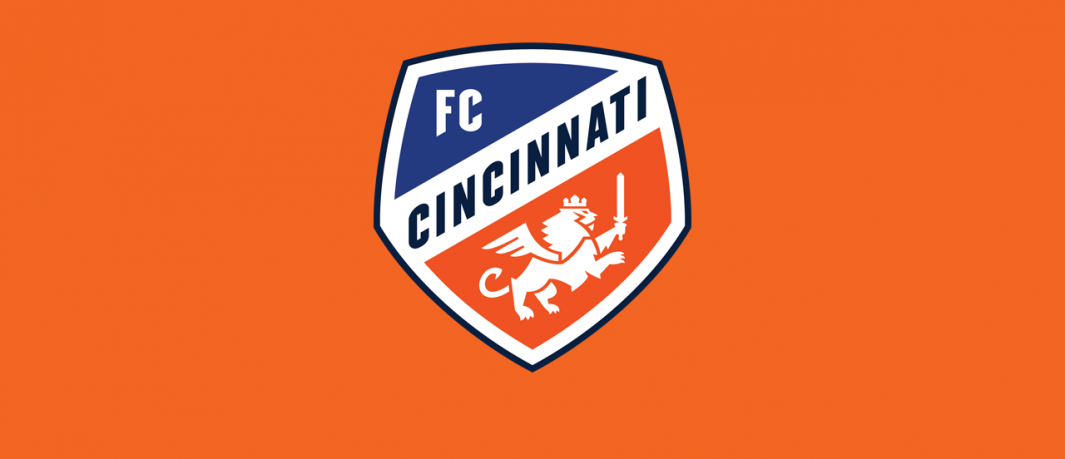 Where Does FC Cincinnati's New Crest Rank Amongst the Rest