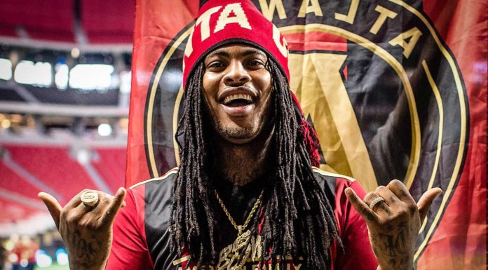 waka flocka flame