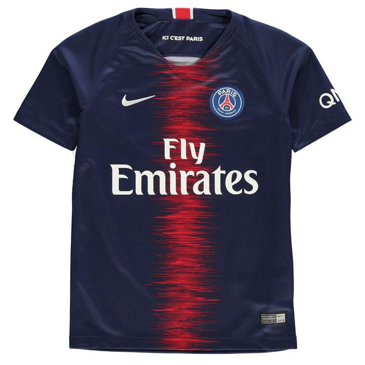 PSG-Home-Kit