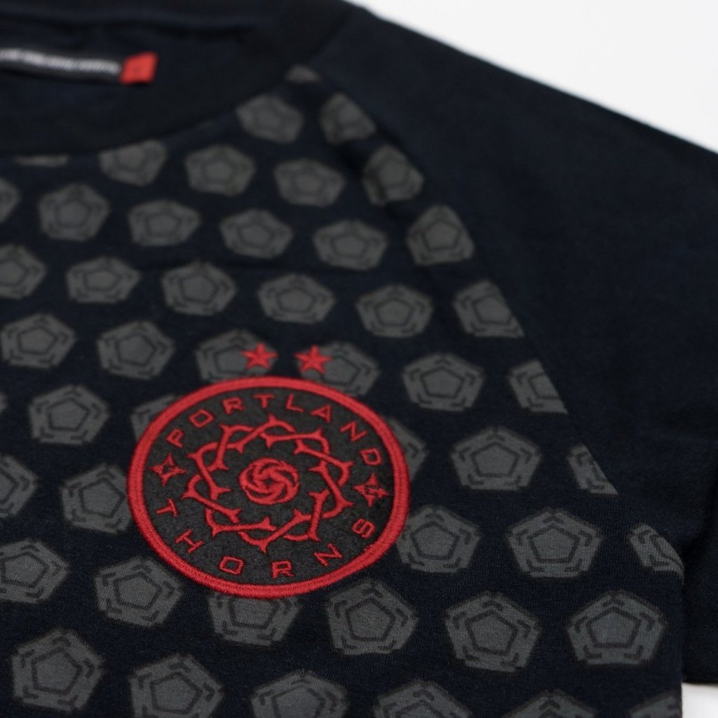 Portland-Thorns-X-LBF-Premium-Collab
