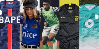 83d6edb0b17 The Year in Review  Looking Back at the Best Football Kits.
