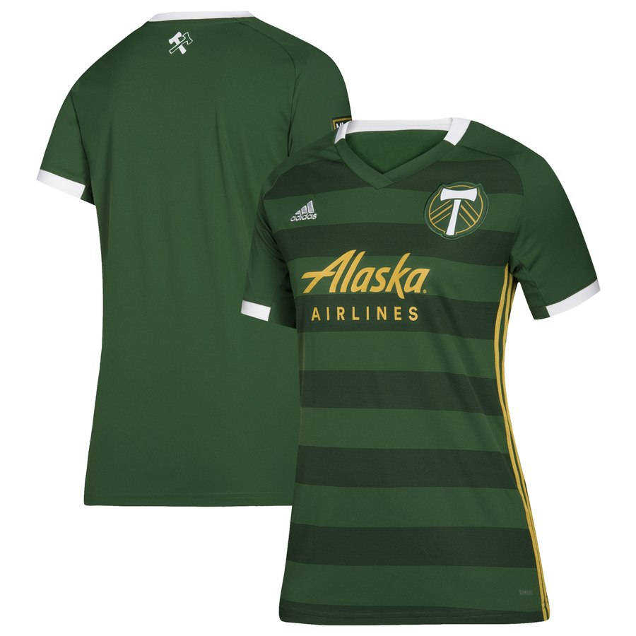 Portland-Timbers-Home-Kit