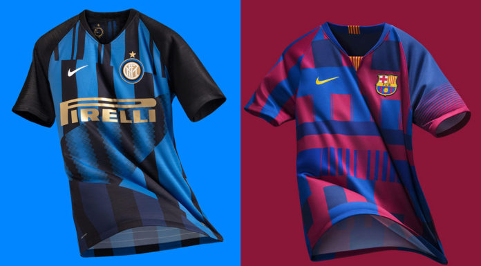 inter milan mashup kit