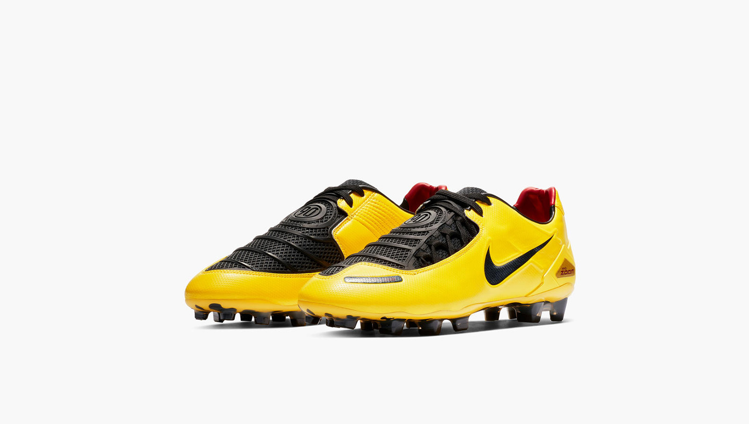 The Coolest Advancements in Football Boot Technology Urban