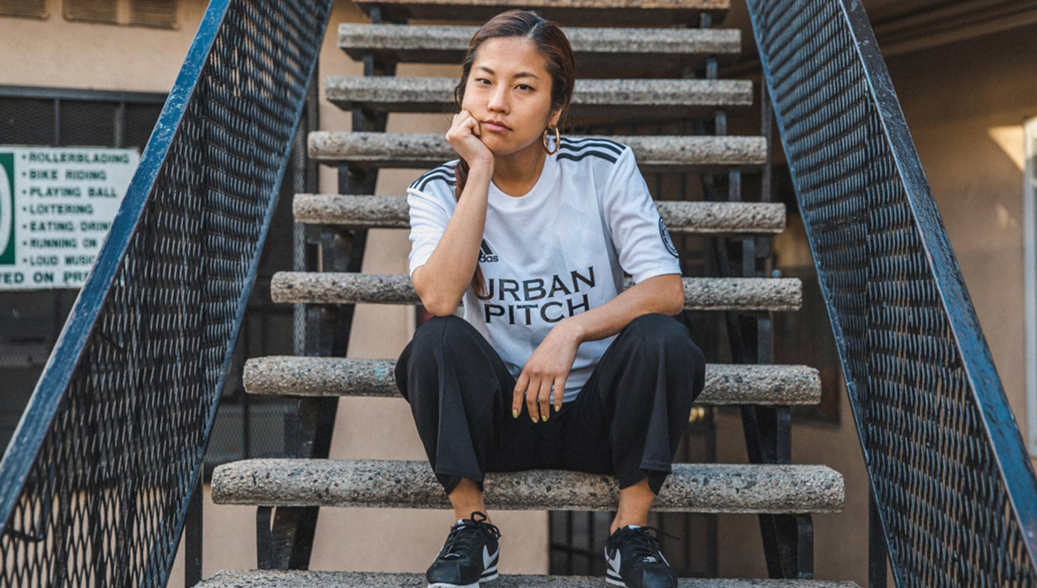 jacqulyn whang lafc
