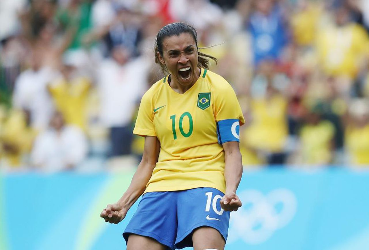 womens world cup