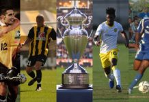 us open cup upsets