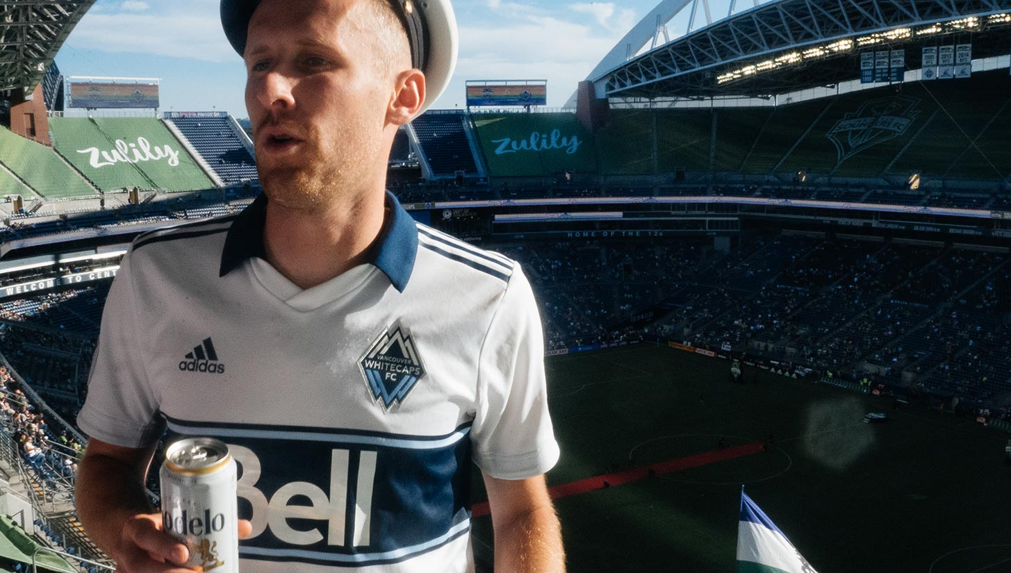 vancouver whitecaps southsiders
