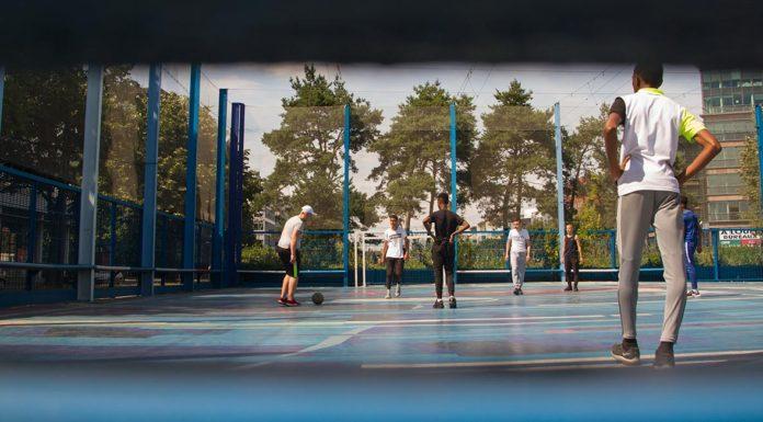 zz10 playground