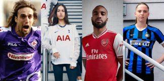 kit sponsors