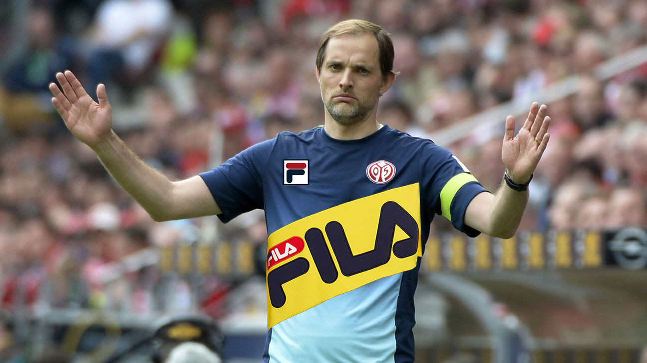 thomas tuchel fashion