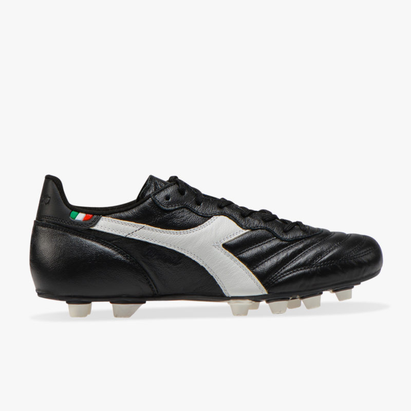classic football boots