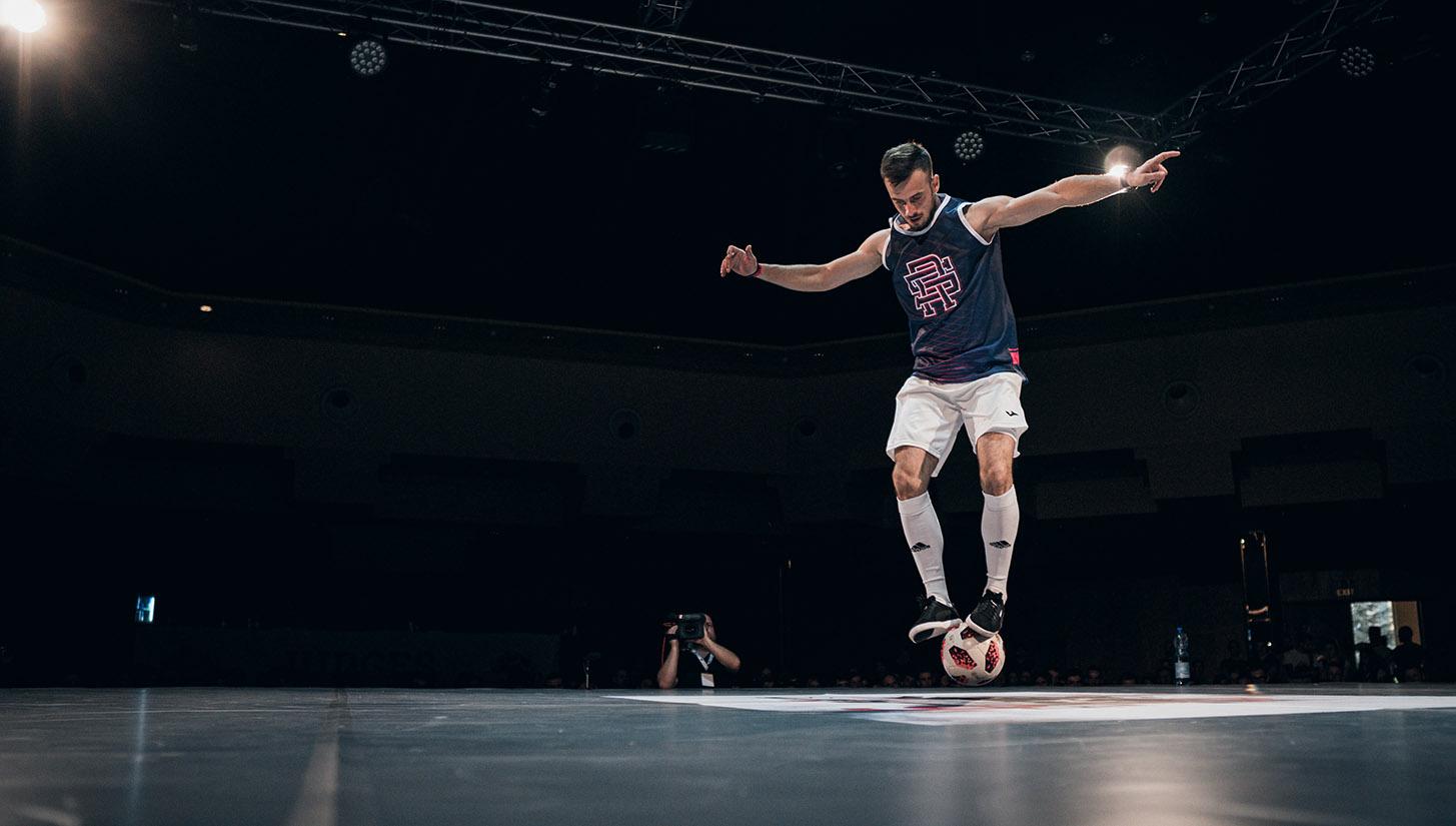 super ball 2019