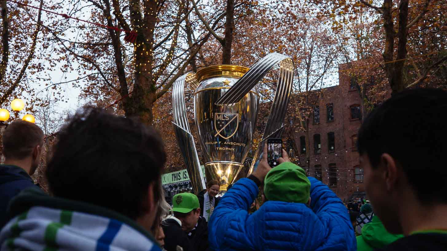 mls cup 2019
