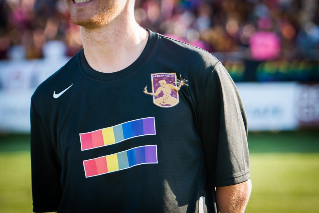 detroit city fc lgbtq kit