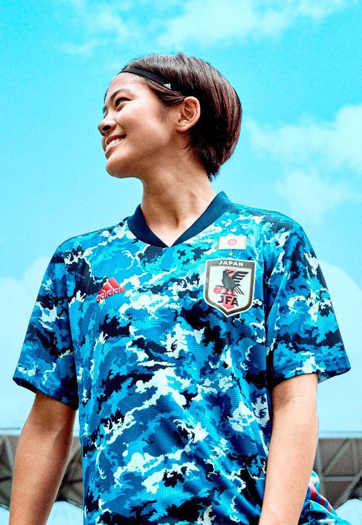 japan underrated kits 2010s