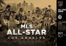 mls-liga mx all-star game