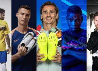 footballer signature lines