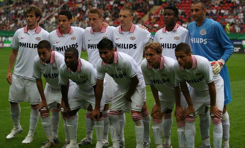2007-10 psv third kit
