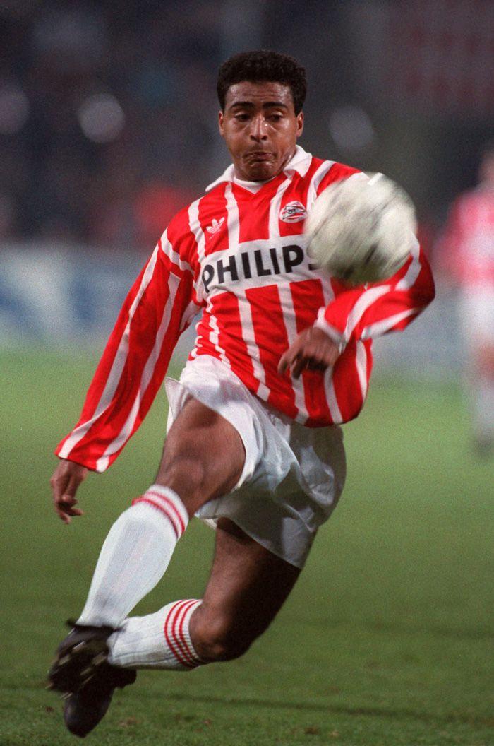 1990-93 psv kit