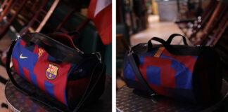franck joubert bags