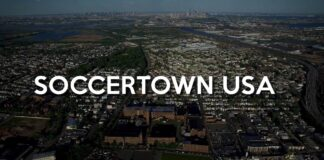 soccertown usa