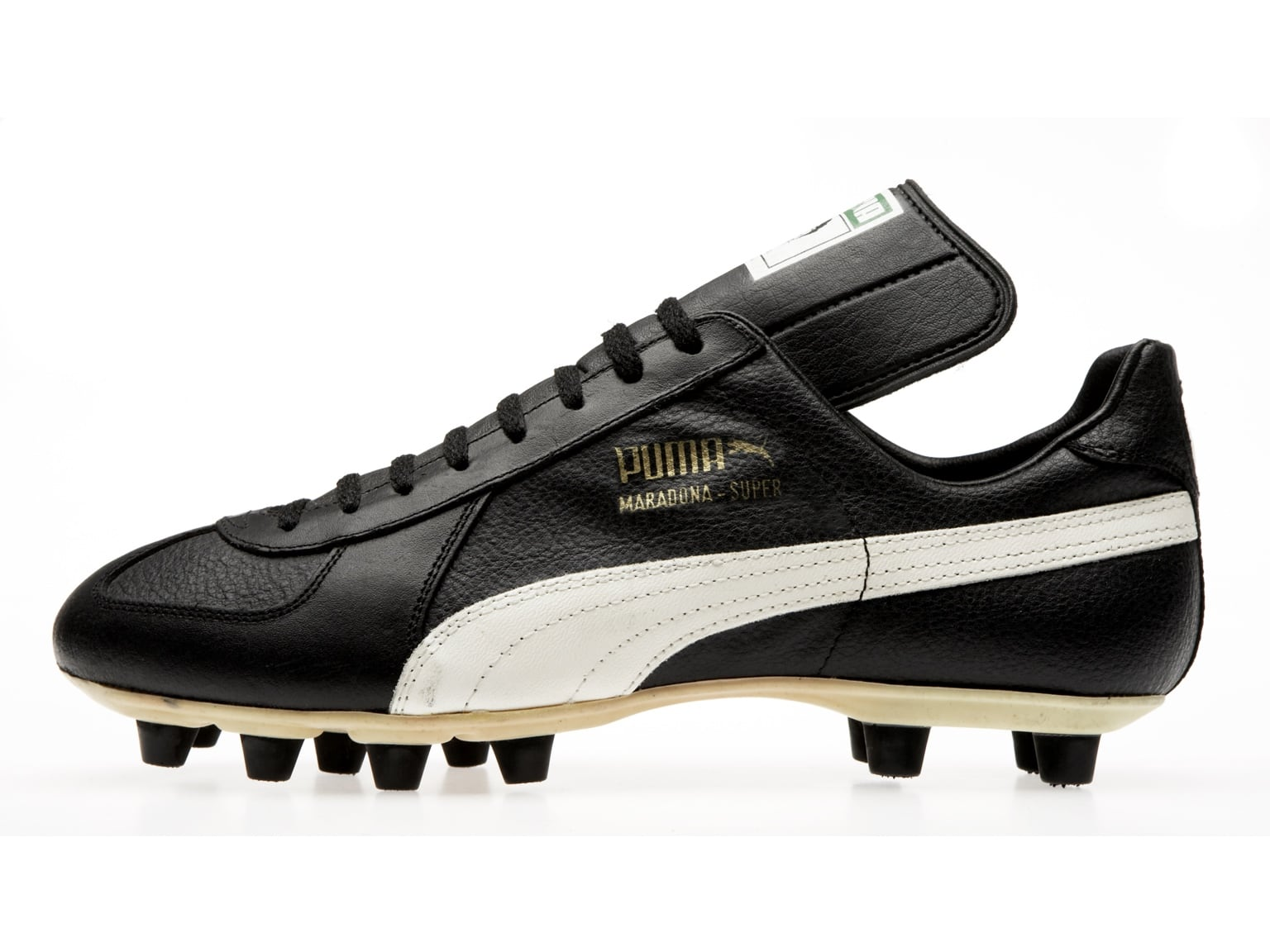 It S Time We Give The Puma King The Love It Deserves Urban Pitch